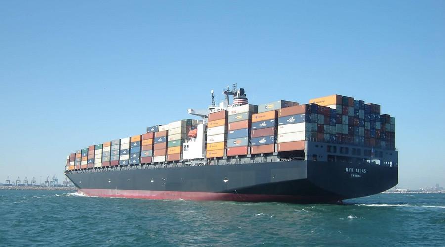 出口产品责任险的保险费如何计算