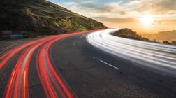道路交通安全法第56条怎么处罚