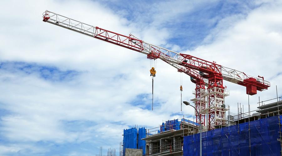 工程重大安全事故罪立案标准