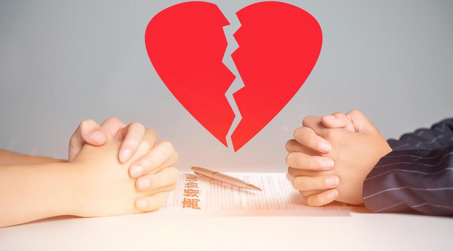 离婚判决书什么时候生效