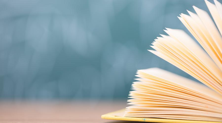 作品著作权登记的流程