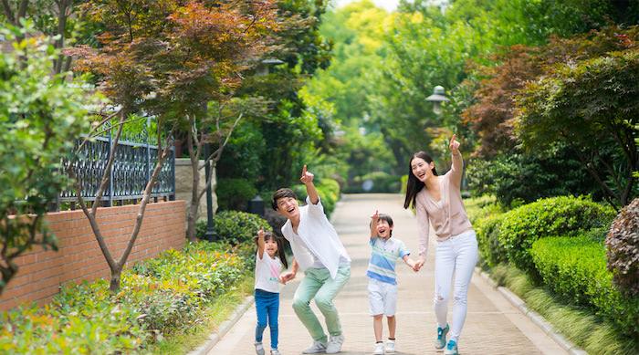 继父母子女的扶养关系能否解除