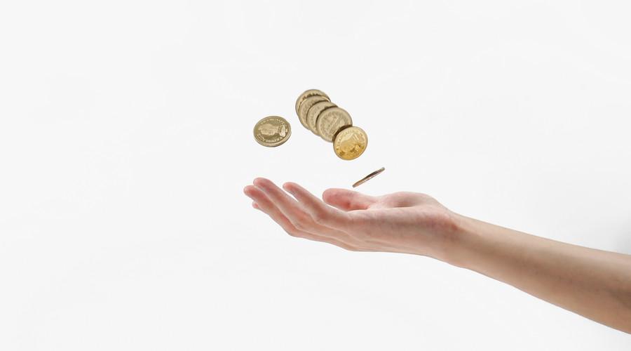 债权债务清理注意事项
