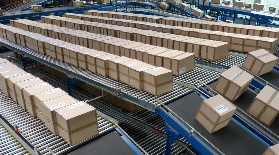 货物运输合同的违约责任
