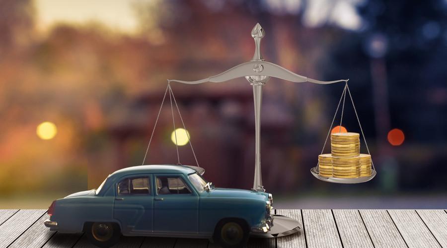 债务纠纷诉讼时效