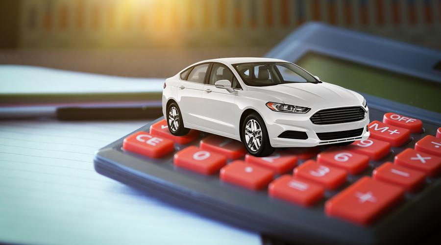 汽车保险理赔的流程