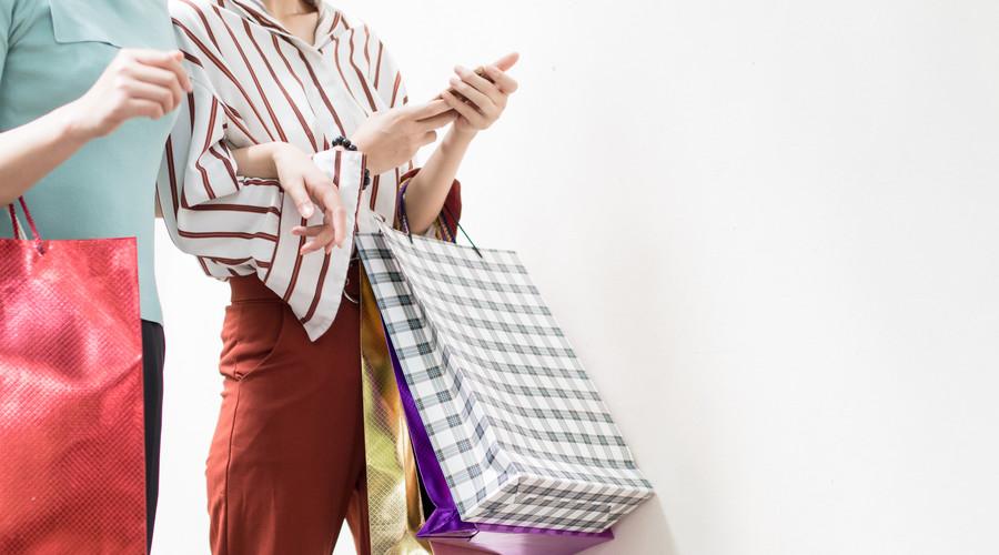 消费者权益被侵犯怎么办
