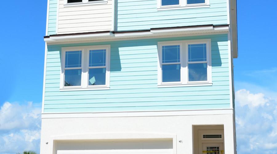 住宅建设用地使用权到期怎么办