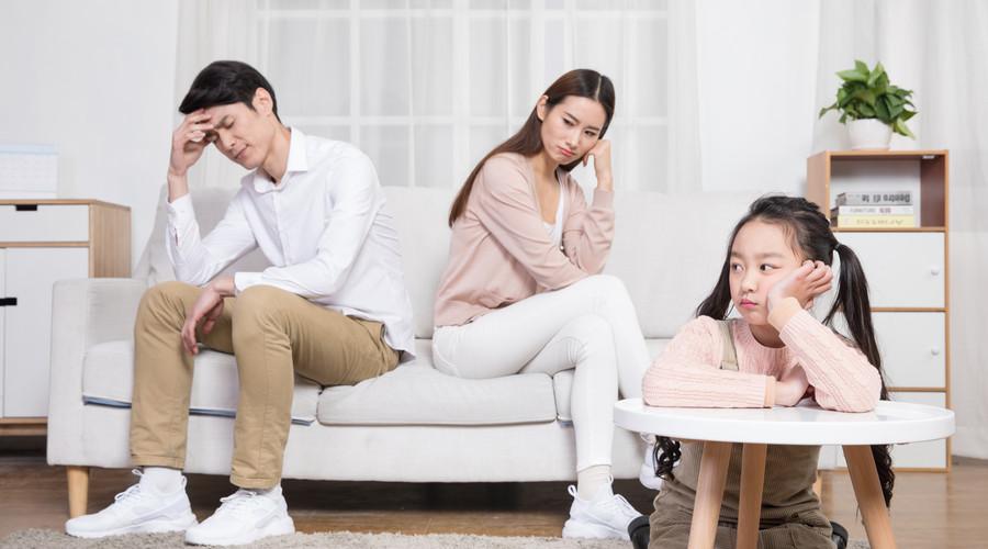 离婚起诉后被告不到庭怎么办