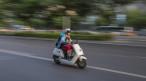 哪些行為不是交通肇事逃逸