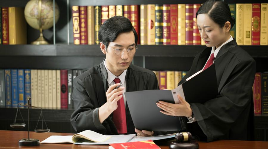 刑事附带民事诉讼财产保全