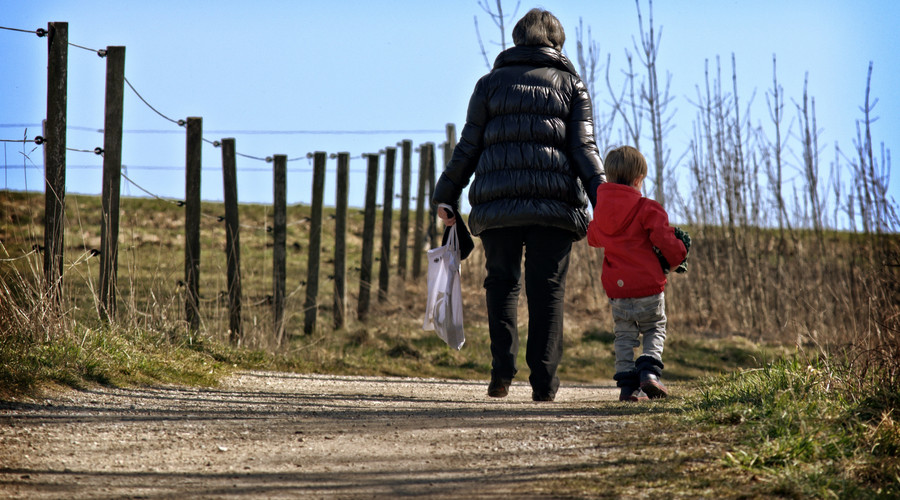 农村养老保险怎么转移