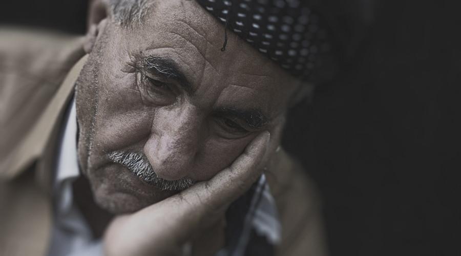农村养老保险退出的条件