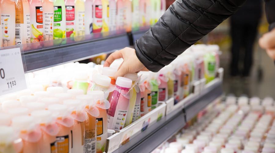 如何通过诉讼解决产品质量纠纷