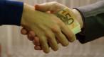債務轉移的效力