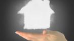 房屋租賃合同法律規定