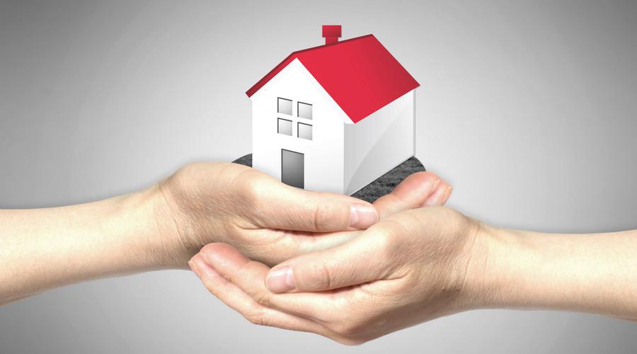 房产公证有法律效力吗
