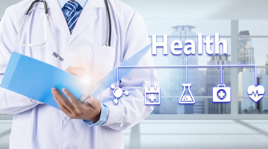 医疗保险转移注意的事项
