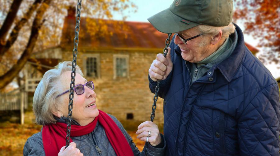 不赡养老人的法律后果