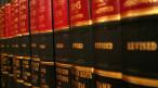 女方起訴離婚有哪幾個階段