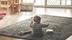 離婚如何爭取孩子的撫養權