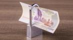 協議離婚共同債務如何處理
