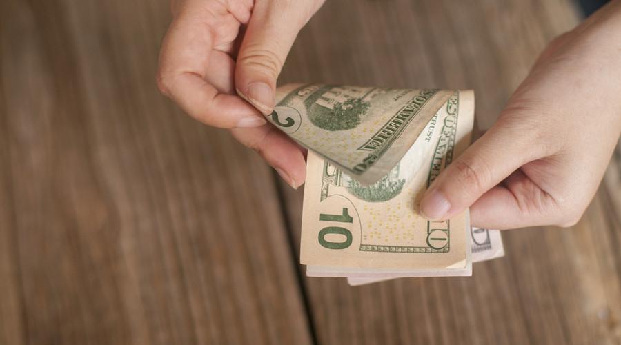 抚养费标准是多少钱