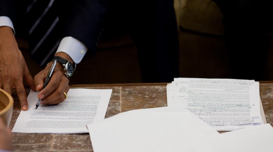 借款合同的生效要件有什么