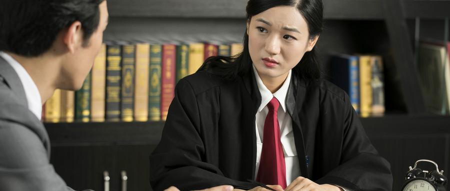 拒不支付劳动报酬罪处罚是什么