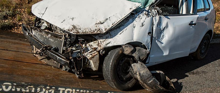 交通事故调解如何进行