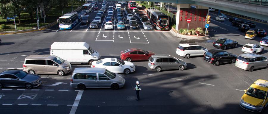 交通事故诉讼时效有多长时间