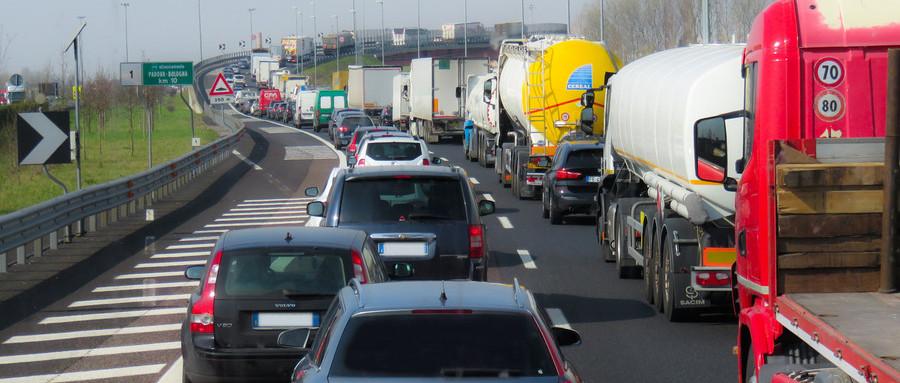 交通事故可以起诉保险公司吗