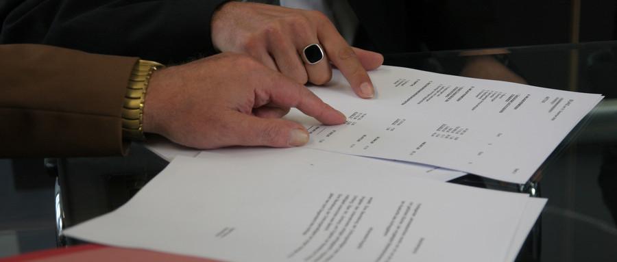 合同解除的法律后果是什么