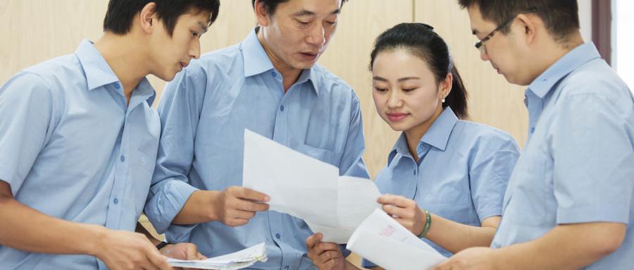 劳动者单方面解除劳动合同规定