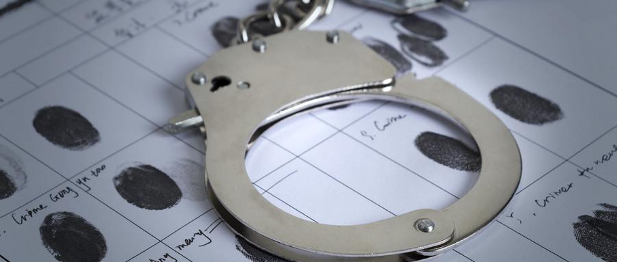 共同犯罪不区分主从犯吗