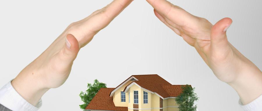 离婚个人财产和共同财产如何区分