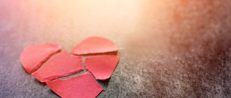 涉外婚姻协议离婚材料有哪些