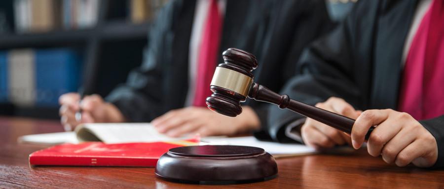 当事人怎么申请证人出庭作证
