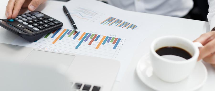 公司解散债务清算项目有哪些