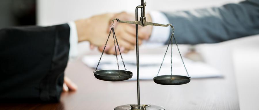行政诉讼时效中止有哪些情形