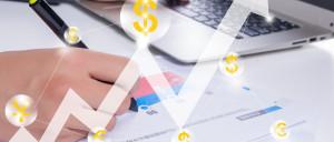 財產分割協議書怎么寫