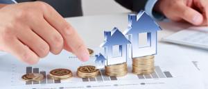 離婚婚前財產怎么分割