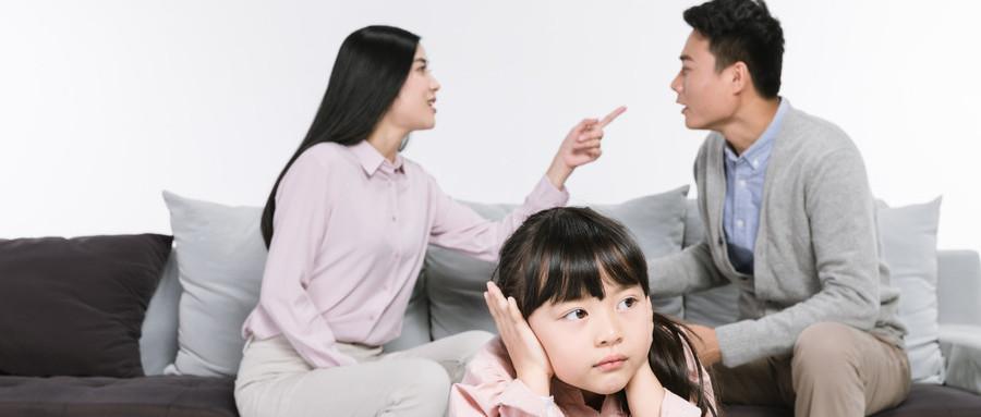 家暴离婚起诉书要注意什么