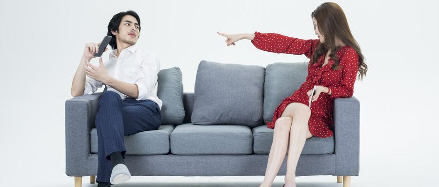 家庭暴力要承担什么法律责任