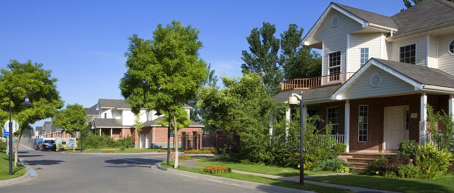 继承房屋遗产税要交多少