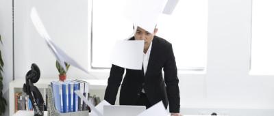 企業裁員時要注意什么