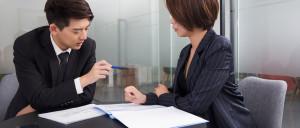 員工曠工怎么解除勞動合同