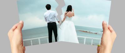 離婚時一方生活困難怎么辦