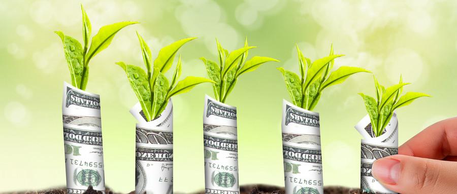 民间借贷逾期利率怎么处理图片