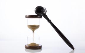 不當得利的訴訟時效是多久圖片